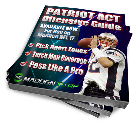 Strategy Guide Cover
