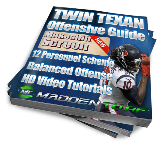 Guide Cover
