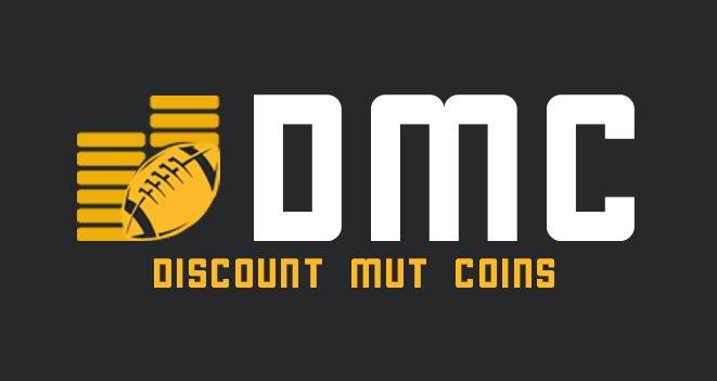 MaddenTurf And DiscountMutCoins!