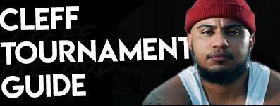 Buy Cleff's Tournament Scheme (Madden 22)